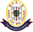 KYW_school logo