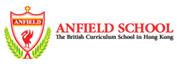 anfield-school