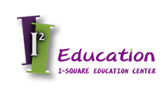 i-education