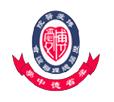 leung-sing-tak-college