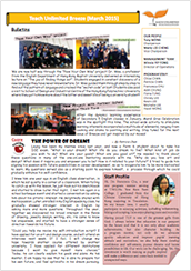 mar-2015-newsletter