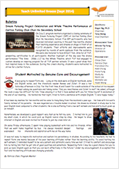 sept-2014-newsletter
