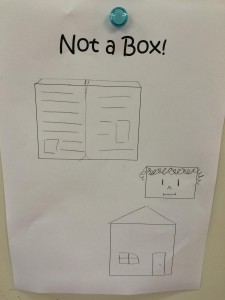 20141104_2_Not a box