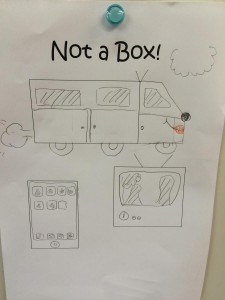 20141104_3_Not a box