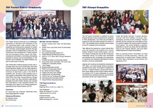 Teach annual report 2019 for web Page 04
