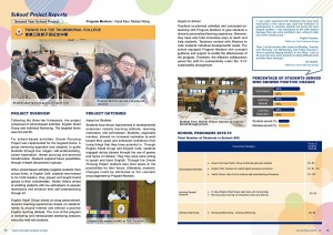 Teach annual report 2019 for web Page 10