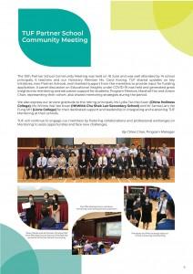 Newsletter 202007 08